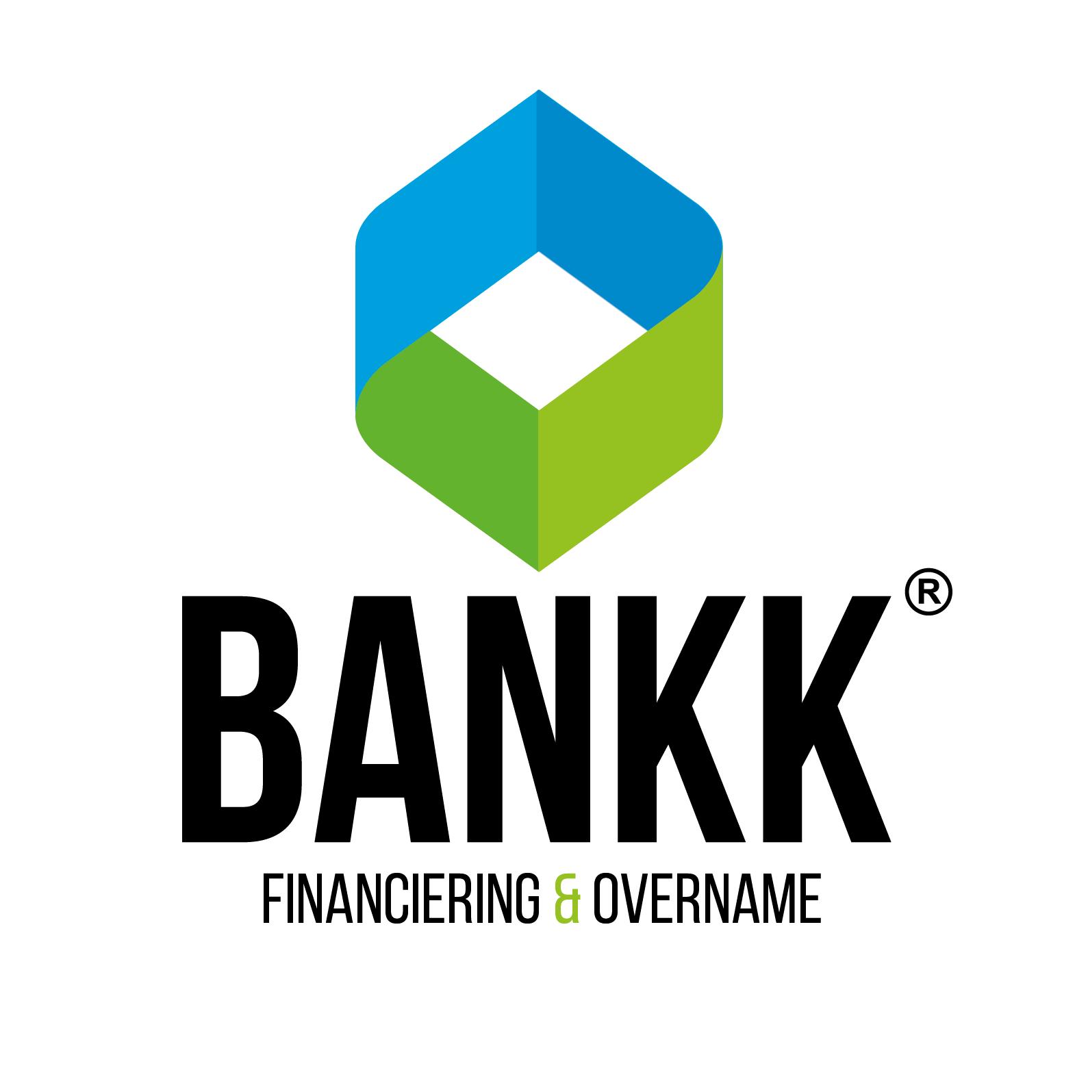 Wilt u uw ervaring over BANKK ook met ons delen?