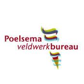 Oscar Poelsema, Poelsema Veldwerk